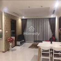 Chính chủ bán căn hộ chung cư Ecohome Phúc Lợi, Long Biên