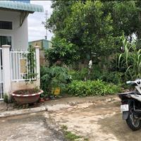 Bán cặp nền khu dân cư Hồng Phát A An Bình Ninh Kiều, Cần Thơ giá 1,65 tỷ/nền