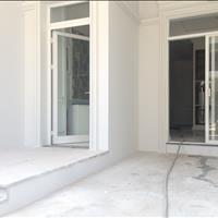 Nhà phố liền kề hiện đại đầu tiên tại Đà Nẵng - Siêu dự án Phú Gia Compound