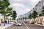 Dự án phố thương mại Hoàng Hữu Nam do công ty Bất động sản Vừa Tầm Tay đầu tư xây dựng trên diện tích 1.081,5 m2 với quy mô 8 nền đất có diện tích đa dạng từ 125 – 146 m2, phù hợp với nhu cầu của nhiều khách hàng.