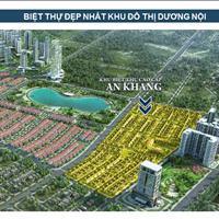 Trở thành kiến trúc sư cho chính tổ ấm của mình tại An Khang Villas