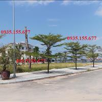 Đất biển Quảng Bình - Đất nền biệt thự Bảo Ninh Sunrise trung tâm Quảng Bình chiết khấu cao