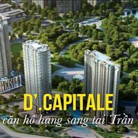 Đầu tư căn hộ đa năng nhất Hà Nội với số vốn 20%, 400 triệu, nhận ngay thẻ VinID trị giá 100 triệu