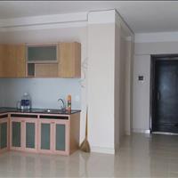 Bán căn hộ 8X Thái An, căn 59m2 lầu thấp, nhận nhà ở ngay, giá 1.25 tỷ, cuối năm ra sổ hồng