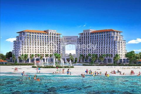 Chính thức ra mắt Condotel FLC Quảng Bình-Giá từ 450 triệu-Full nội thất -chính sách ưu đãi hấp dẫn