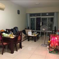 Cần bán căn hộ tại chung cư Tản Đà, 3 phòng ngủ, tại Quận 5, Hồ Chí Minh