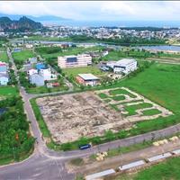Còn 2 lô đất nền Đà Nẵng Pearl vị trí cực đẹp, 21 triệu/m2, 100m2, gần sông Cổ Cò, gần FPT City