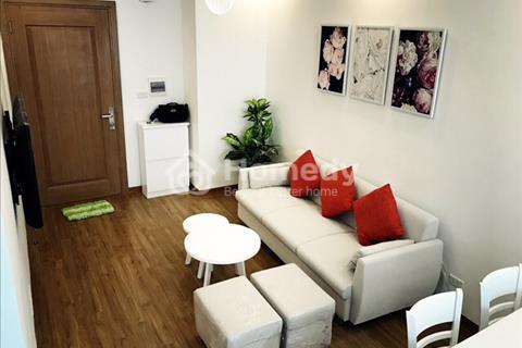 Cho thuê căn hộ Mường Thanh Đà Nẵng 2 phòng ngủ full nội thất chỉ 13 triệu/tháng