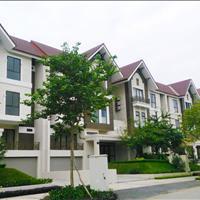 Bán liền kề, biệt thự đẹp mặt tiền cực lớn 7m, 9m, 14m - trực tiếp chủ đầu tư Ciputra