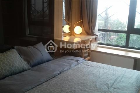 Cần nhượng lại căn hộ chung cư cao cấp giá rẻ, thiết kế sang chảnh như khách sạn 5 sao