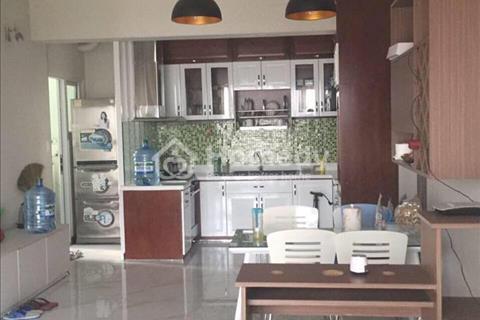 Bán biệt thự liên kế Mỹ Thái, phường Tân Phú, quận 7 giá 15 tỷ còn thương lượng