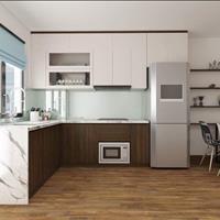 Cho thuê chung cư The Vesta Phú Lãm, Hà Đông, nhà mới bàn giao, giá 3,5 - 4 triệu/tháng