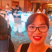 Trần Thị Hoàng Nhung