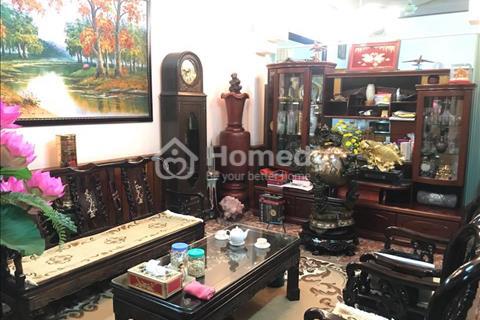 Chỉ 100 triệu sở hữu ngay biệt thự nhà vườn Lê Trọng Tấn 140m2, mặt tiền 8m, gara ô tô