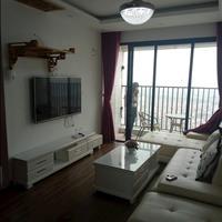 Cần bán gấp căn hộ chung cư Green Stars Phạm Văn Đồng diện tích 74.2m2 giá thương lượng về ở ngay