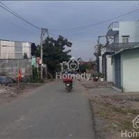 Nhanh tay nhấc máy để sở hữu ngay những nền đất vị trí đẹp nhất dự án An Phú Đông quận12