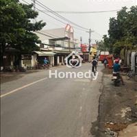 Bán nhà hẻm đường Nguyễn Thị Ngâu, giá 1,65 tỷ