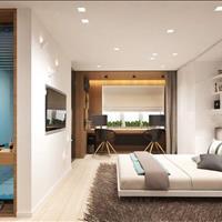 Bán suất ngoại giao chung cư Mỹ Đình - giá 20 triệu/m2 - diện tích 61,87m2 - full nội thất