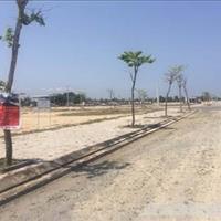 Chỉ còn 2 lô đất cuối cùng của dự án Asia Village Quảng Nam, Đà Nẵng