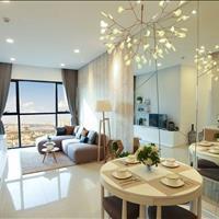 TNR The Gold View 2 phòng ngủ, giá cực rẻ, full nội thất 70m2 cực rẻ chỉ 3.15 tỷ
