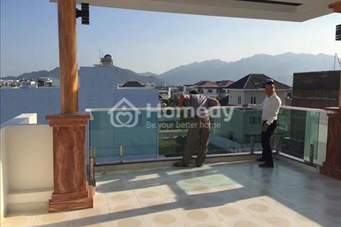 Cho thuê nhà nguyên căn tại thành phố Nha Trang 120m2
