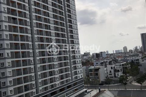 Cho thuê căn hộ quận 7 Jamona City, 2 phòng ngủ, full nội thất cao cấp, giá chỉ 8 triệu/tháng