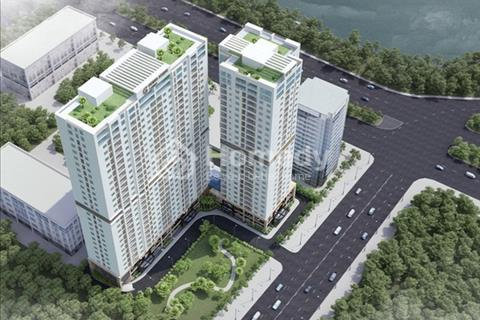 Chuyên cho thuê Hong Kong Tower - Đê La Thành - giá rẻ nhất thị trường với hơn 30 căn hộ