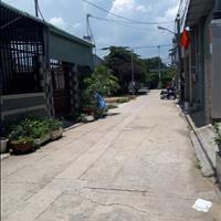 Em cần bán gấp căn nhà 2 mặt tiền đường Nguyễn Văn Tiên, Trảng Dài, Biên Hòa, Đồng Nai giá rẻ