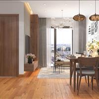 Chuyên cho thuê căn hộ Officetel 1 - 2 phòng ngủ Hong Kong Tower, phòng đẹp giá tốt nhất thị trường