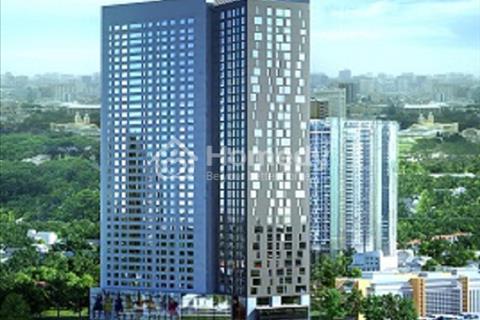 Mở bán căn hộ khu chung cư FLC 18 Phạm Hùng, giá chỉ từ 1,1 tỷ/căn 45m2
