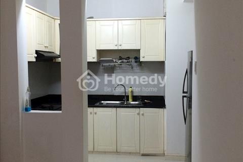 Cần cho thuê căn hộ chung cư 8X Đầm Sen, quận Tân Phú, 1 phòng ngủ, 47m2, giá 6 triệu, nhà trống
