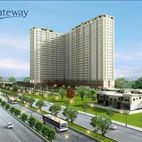 18 suất giá từ chủ đầu tư căn hộ Saigon Gateway Quận 9 - chiết khấu 30 triệu