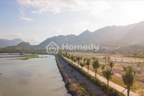 Biệt thự VIP view sông - Nha Trang River - dự án hot nhất Nha Trang