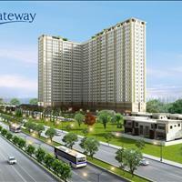 Hot, chủ đầu tư bung ra 14 sản phẩm giá gốc, căn hộ đã xây lên tầng 12