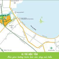 Dự án siêu hot khu đô thị sinh thái sắp ra mắt tại quận Liên Chiểu, Đà Nẵng
