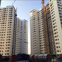 Cần nhà ở liền - liên hệ ngay Tecco Town Tân Tạo - giá chỉ 1 tỷ/căn, 2 phòng ngủ, 2 wc