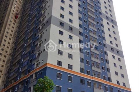 Nhỉnh 800 triệu sở hữu căn hộ chung cư Kim Văn, Kim Lũ