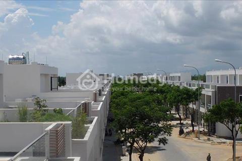 Bán đất nền FPT City, bên cạnh trường Đại học FPT, giá đầu tư