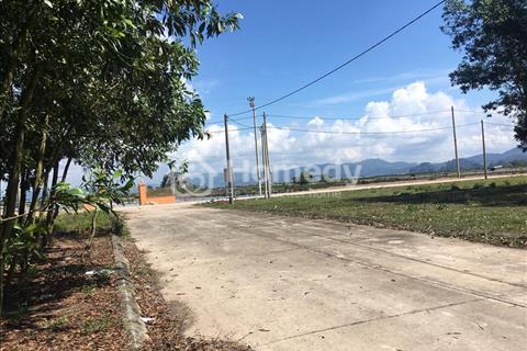 Bán 2 ô đất tại Cành Chẽ, Tân Thành xã Hoàng Tân, Quảng Yên