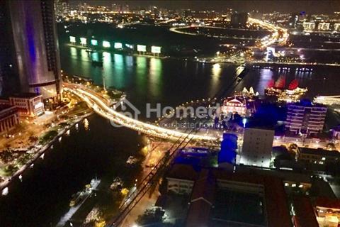 Giá quá hot cho lô căn hộ văn phòng 30m2 dự án Saigon Royal, 2,05 tỷ