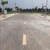 Đầu tư 560 triệu/nền ngay khu đô thị Eco Town trung tâm thị trấn Cần Đước, đã có sổ hồng riêng
