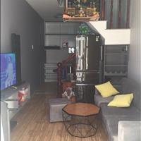 Bán nhà mới xây cực đẹp Thạnh Xuân - Quận 12 giá rẻ bất ngờ