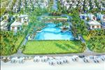 Dự án Cam Ranh Mystery Villas khu đô thị đẳng cấp hàng đầu tại bãi Dài Nha Trang bao gồm biệt thự biển xây sẵn được quy hoạch theo phong cách kiến trúc tân cổ điển, cùng những tiện ích chuẩn 5 sao, mang đến cho khách hàng không gian nghỉ dưỡng đẳng cấp, xứng tầm giá trị đầu tư.