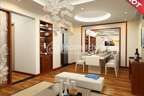 Nhượng lại căn hộ gần Mỹ Đình 65m2 giá gốc chủ đầu tư, 21 triệu/m2, full nội thất