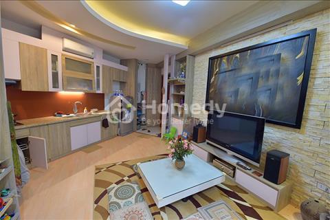 Chính chủ bán căn hộ full nội thất VP6 Linh Đàm