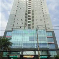 Cần bán căn hộ Copac 3 phòng ngủ mặt tiền Quận 4 (tặng hợp đồng thuê nhà lâu dài)