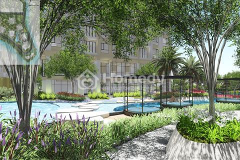 Gem Riverside dự án căn hộ cao cấp hot nhất trung tâm quận 2