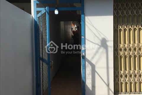 Bán nhà lầu và 5 phòng trọ đường Nguyễn Văn Cừ, An Khánh, Ninh Kiều, Cần Thơ