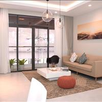 Bán căn hộ Screc Tower, 3 tỷ với diện tích 76m2, 2 phòng ngủ, 2 wc, full nội thất