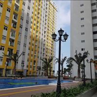 Bán căn hộ City Gate Towers giá 1,59 tỷ/căn 73m2, nhận nhà ở ngay